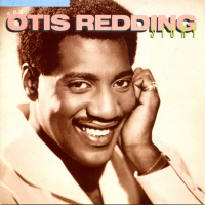Otis Redding And Carla Thomas Knock On Wood